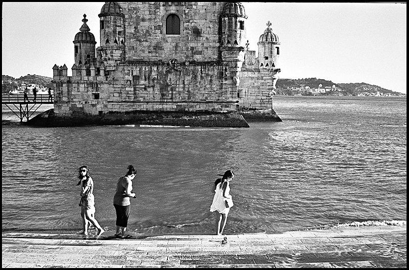 portugal-2013-lisbonne-blem-9551497799-o.jpg