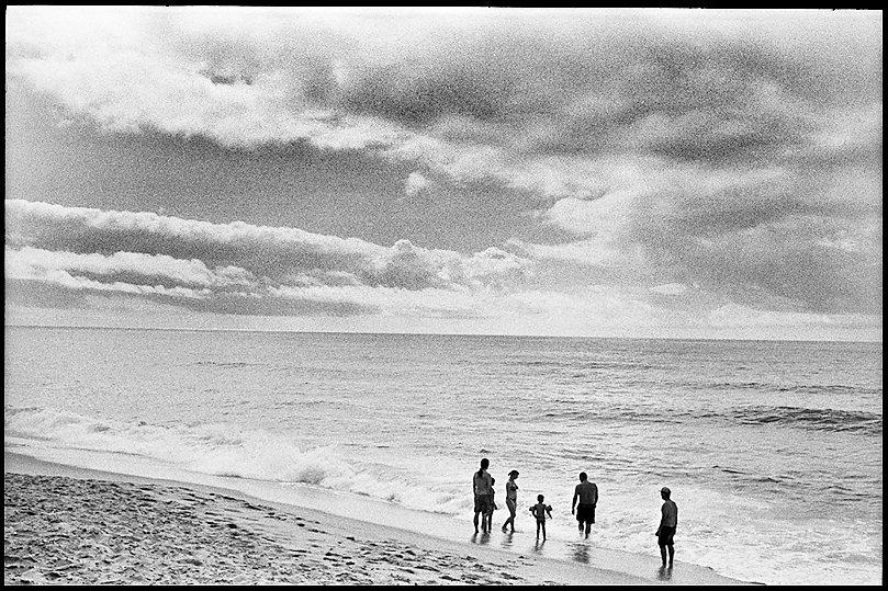 portugal-2013-santa-cruz-9697372083-o.jpg