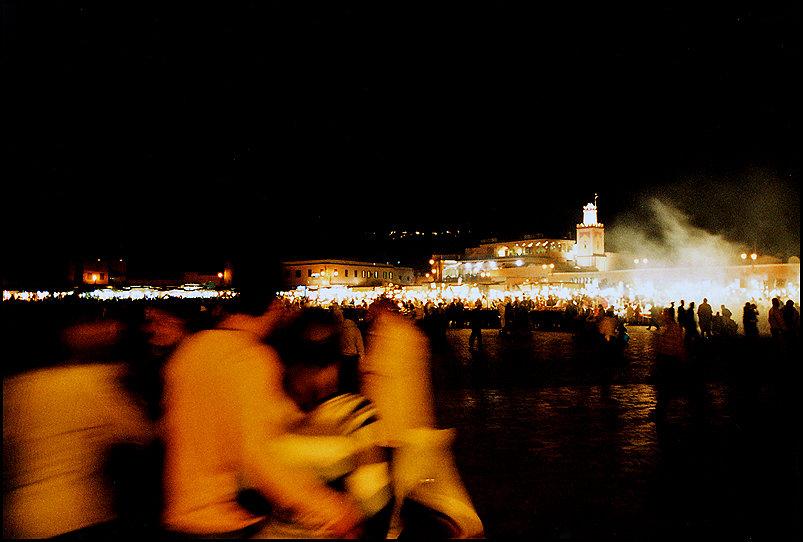 marrakech-8074708541-o.jpg