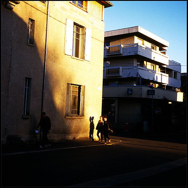 archives-au-carr-11705406705-o.jpg