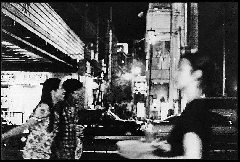 shibuya-5418408378-o.jpg