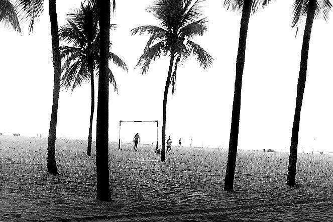 brasil-saudade-43983194771-o.jpg